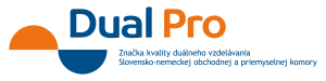 Dual_Pro_logo_SK_subheadline_color
